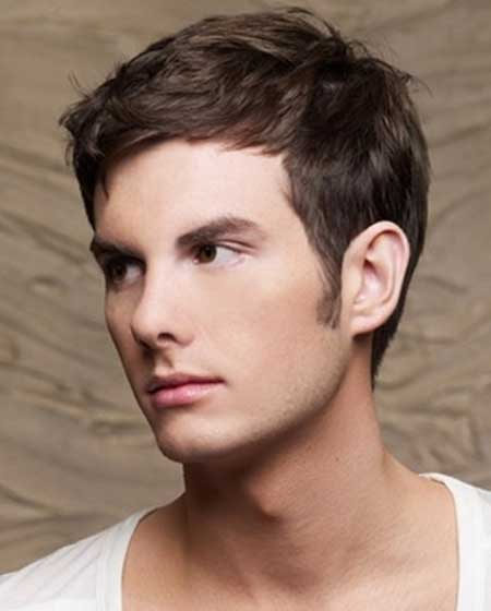 25-trendy-mens-hairstyles-10